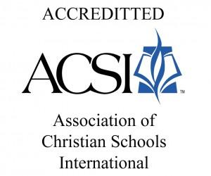 ACSI1