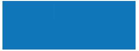 ACSI_Logo_2C