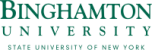 Binghamton_University_logo_svg