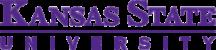 Kansas_State_University_wordmark