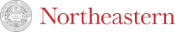Northeastern-logo_svg
