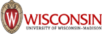 UW-Madison_logo_svg