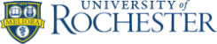 University_of_Rochester_logo_svg