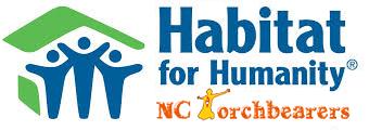 habitat nccs