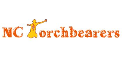 torchbearers_wide