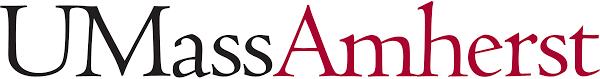 logo_UMass Amherst