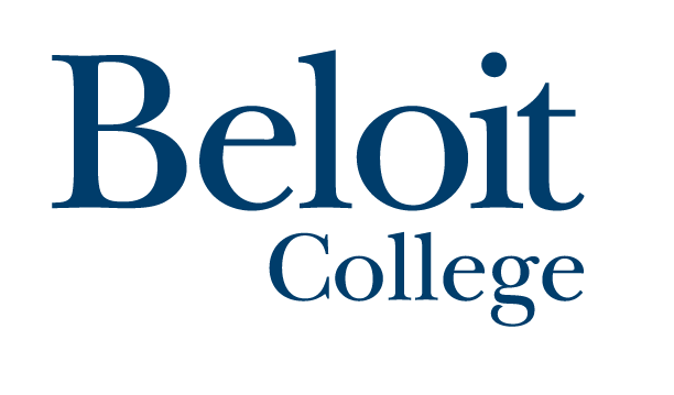 logo_beloit