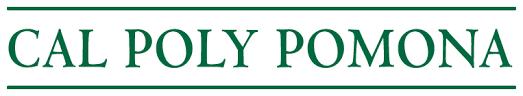 logo_cal poly