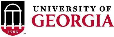 logo_georgia